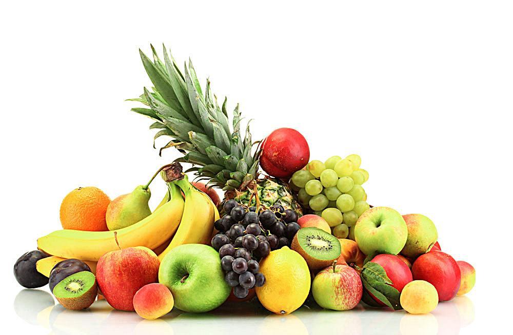 水果空運3